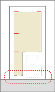 中古住宅資料2