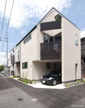 houseinlibrary022