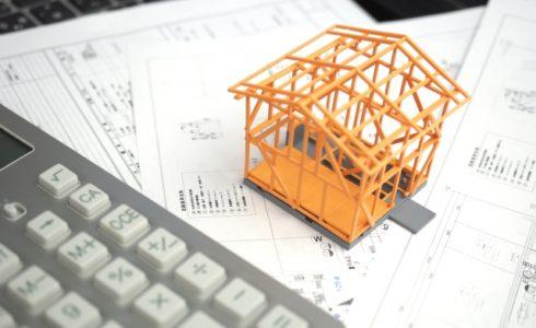 建築士偽装