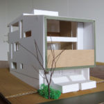 MapleHouse模型